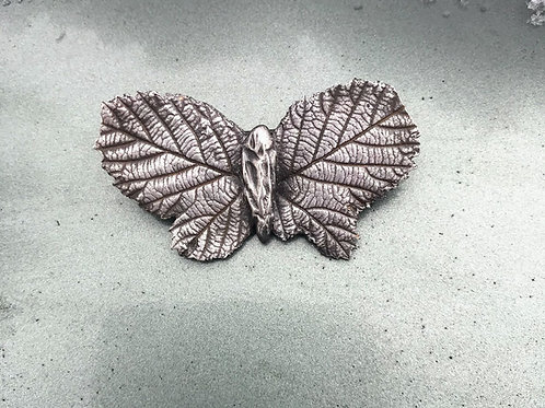 Bramblefly Pendant