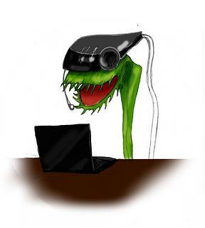 Flytrap VR.png