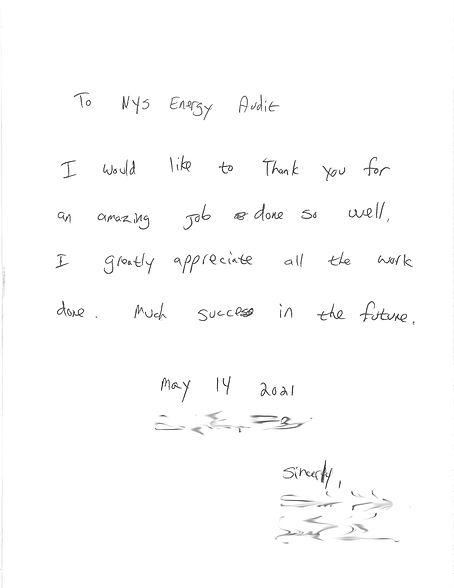 Khon, Sarah testimonial (1) (1).jpg