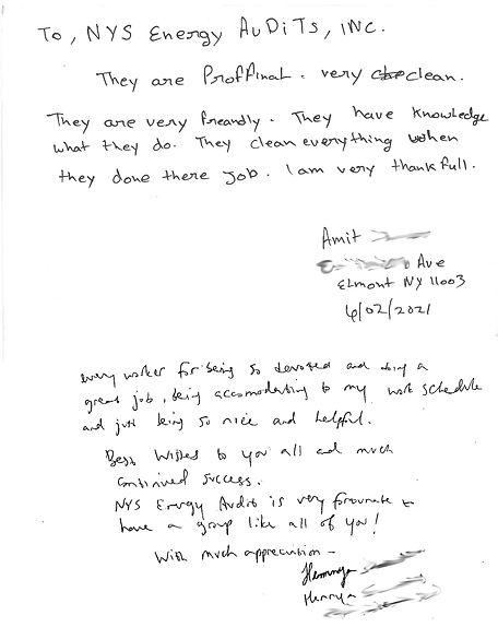 Huma, Kumar testimonial.jpg