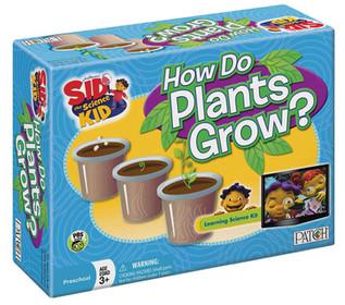 Sid_Plants_box.jpg