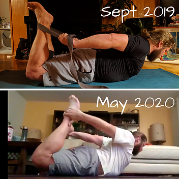 yoga with laurie.png