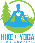 Hike to Yoga_logo.png