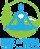 Hike to Yoga_logo.png