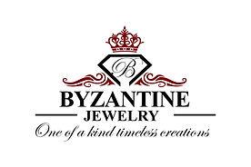 Byzantine Logo 3.jpg
