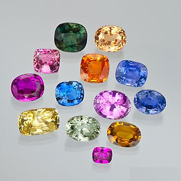 gia+960x960-sapphires-in-a-range-of-colo