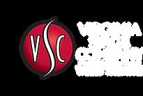 VSC_logo_2018_hor_color_white.png