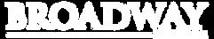 broadway_logo.png