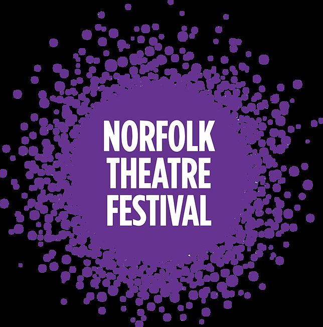 NorfolkTheaterFestival_Logo.png