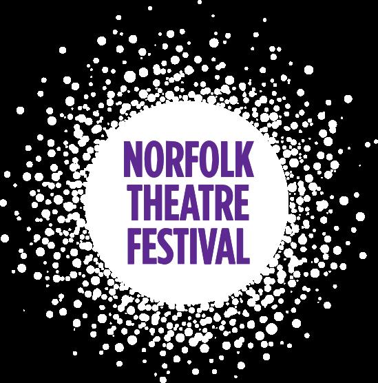 NorfolkTHeaterFestival_Logo_white.png