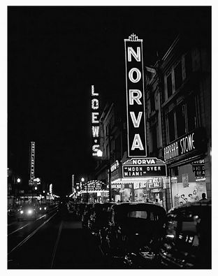 8 - Norva Neon_Lights_on_Granby_Street_a