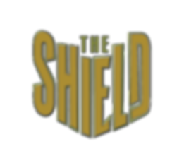ShieldTitleOnly.png