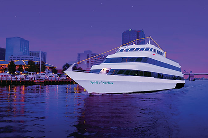 Spirit Cruises Virginia Beach.png