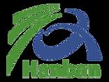 Logo Hanban.tif