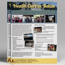 Healthcare in Belize.jpg