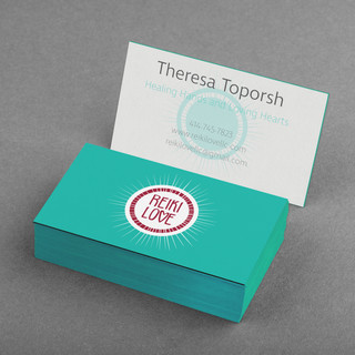 Reiki Love Business Card.jpg