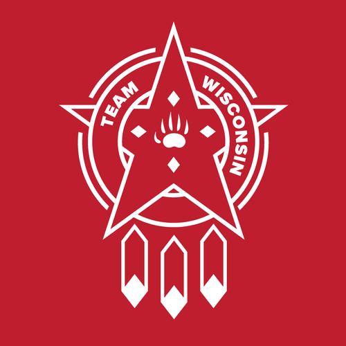 AS-NAIG Red.png