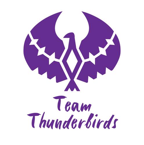 Team Thunderbirds white bkg.png