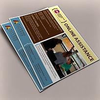 CRC Online Assistance Mockup.jpg