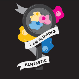 Flipping Pantastic.jpg