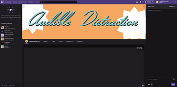 Audible Distraction Twitch Profile.png