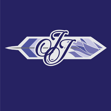June's Jewels Logo