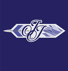 June Jems Logo Icon.png