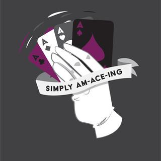 Am-Ace-Ing.jpg