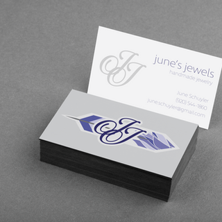 June's Jewels Business Card.png