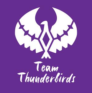 Team Thunderbirds Purple Icon.png
