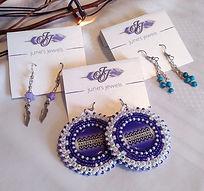 June's Jewels Earring Set 2.jpg