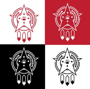 AS-NAIG Logo 4.png
