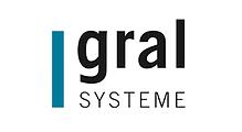 gral.png