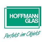 hoffmann.png