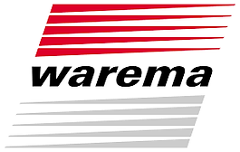 warema.png