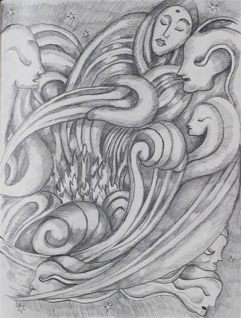 drawings journal entries 174