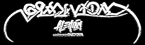 Gran Vida - Logo.png
