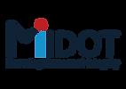 logo-web-01.png