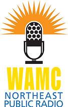WAMC-logo21.jpg