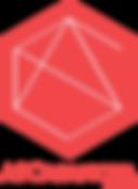 ASCasanova design logo - Portfolio design - 3D Models