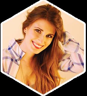 Alba Soria Casanova - ASCasanova design - Personal bio - Designer