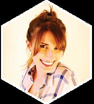 Alba Soria Casanova - ASCasanova blog