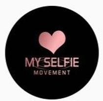 myselfie movement_edited.jpg