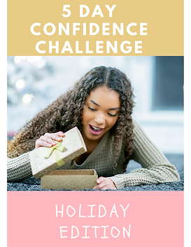 Confidence Challenge Holiday Edition.png