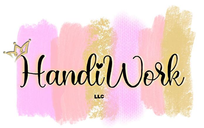 handiwork logo with straight llc.jpg