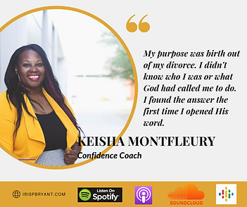 Keisha Montfleury (2).png