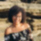 Image-1 (1)_edited.jpg