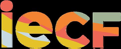 logo-hr-main.png