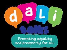 dalitalks.png