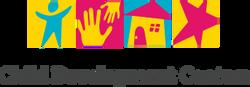 CDC-2016-logo-horz_site
